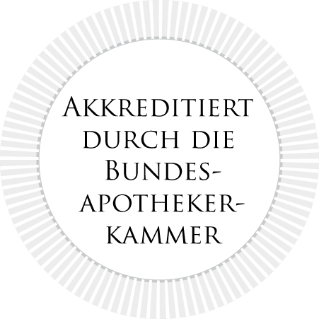 Akkreditiert_Kammer_Button