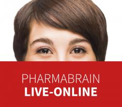 Live-Online