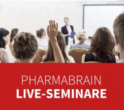 Live-Seminare
