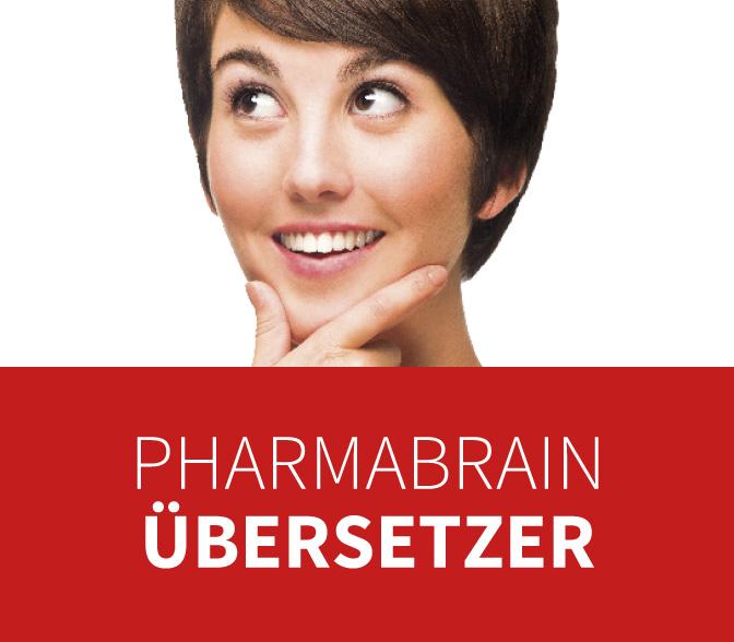 pharmalogo