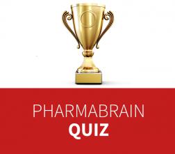PharmabrainQuiz